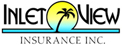 Inlet View Insurance logo