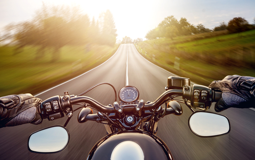 motorcycle insurance for myrtle beach, sc